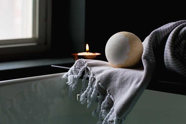 Premeňte svoju kúpeľňu na 5 hviezdičkový wellness