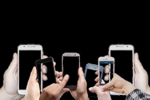 mobilní telefon.png