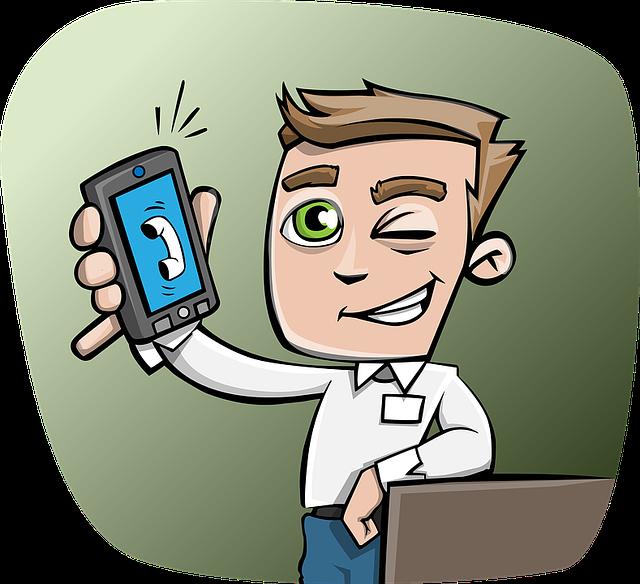 smarthphone.png