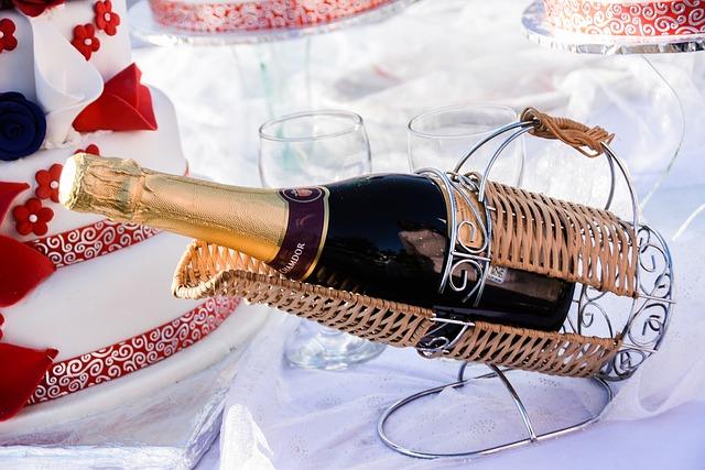 šampaňské.jpg