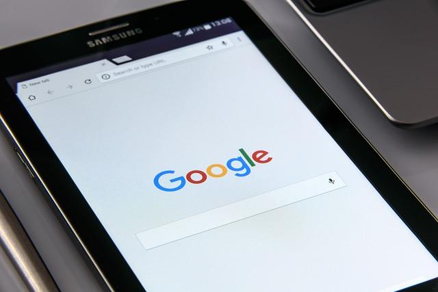 Prehliadač Google..jpg