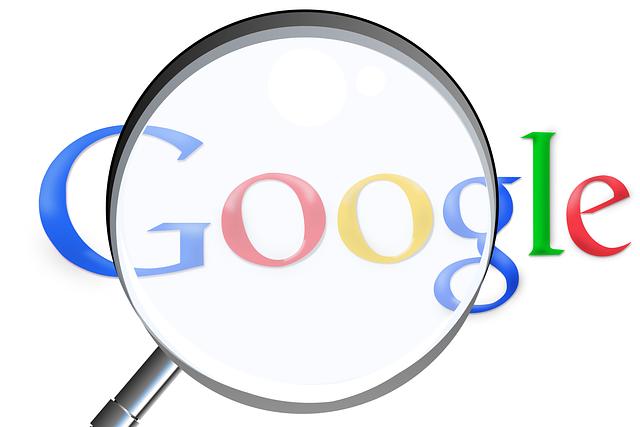 Google názov..png