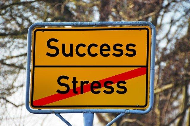 Dopravná značka, úspech, anti-stres.jpg