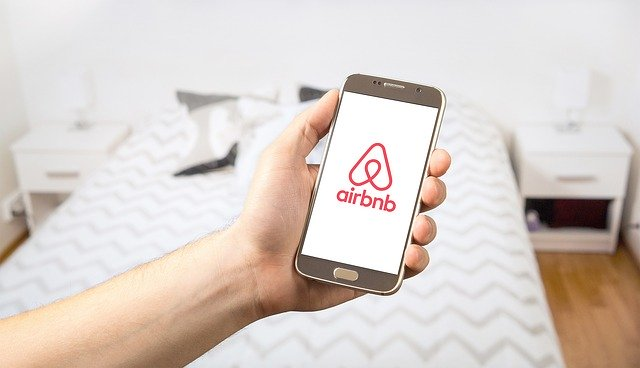 spoločnosť Airbnb.jpg